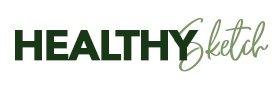 HealthySketch